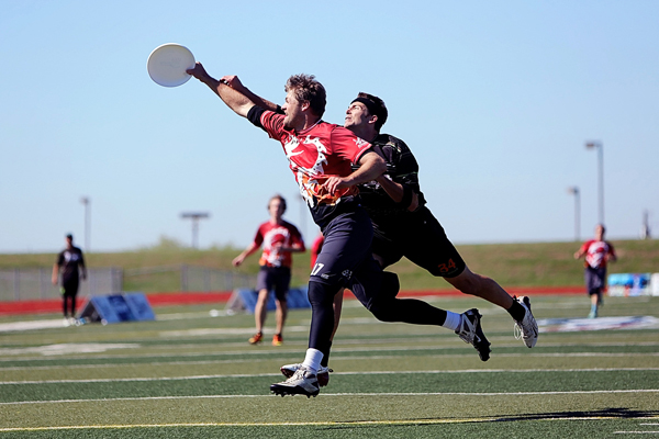 Photo by UltiPhotos.com